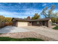 View 6385 S Valleyview St Littleton CO