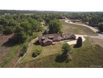 View 8935 W Bear Creek Dr Lakewood CO