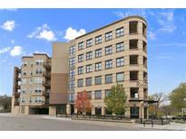 View 2240 Clay St # 503 Denver CO
