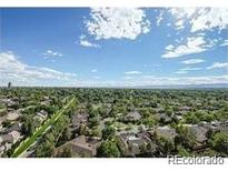 View 3131 E Alameda Ave # 1503 Denver CO