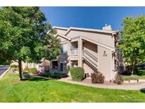 View 1118 Opal St # 104 Broomfield CO