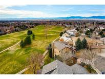 View 368 Golden Eagle Dr Broomfield CO