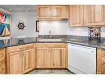 View 1625 Larimer St # 1708 Denver CO