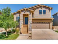 View 5405 Fullerton Cir Highlands Ranch CO