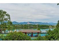 View 5435 Lakeshore Dr Littleton CO