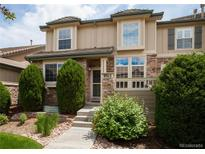 View 8915 Tappy Toorie Pl Highlands Ranch CO