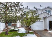 View 7834 S Kalispell Cir Englewood CO