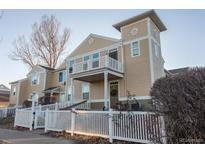 View 4501 Nelson Rd # 2403 Longmont CO