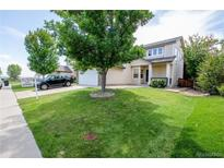 View 9712 S Carr Way Littleton CO