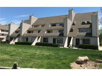 View 4226 S Eldridge St # 103 Morrison CO