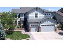 View 10682 Amesbury Way Highlands Ranch CO