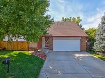 View 13334 W 70Th Pl Arvada CO