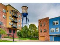 View 7931 W 55Th Ave # 111 Arvada CO