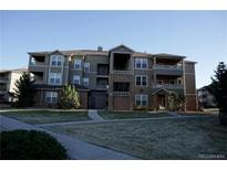 View 12814 Ironstone Way # 202 Parker CO