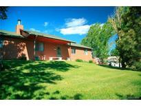 View 43533 Saddlehorn Dr Elizabeth CO