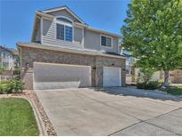 View 3931 Stonegrass Pt Broomfield CO