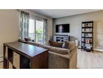 View 7309 W Hampden Ave # 704 Lakewood CO