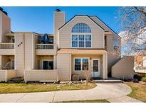 View 979 S Miller St # 203 Lakewood CO