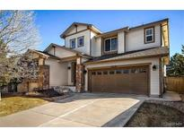 View 10656 Chadsworth Ln Highlands Ranch CO