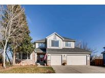 View 10260 W 84Th Pl Arvada CO