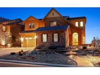 View 10805 Skydance Dr Highlands Ranch CO