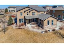 View 3115 Hourglass Pl Broomfield CO