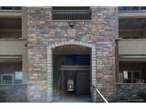 View 8123 W 51St Pl # 202 Arvada CO