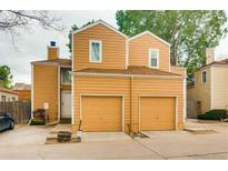 View 12944 W 64Th Dr # A Arvada CO