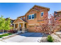 View 10934 Ashurst Way Highlands Ranch CO