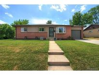View 6228 Jellison Way Arvada CO