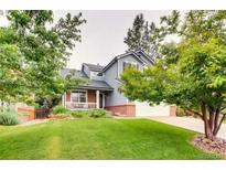 View 10044 Royal Eagle Ln Highlands Ranch CO