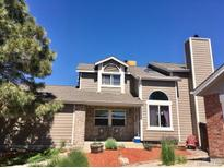 View 10437 W 84Th Pl Arvada CO