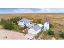 View 71920 E County Road 34 Byers CO