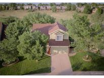 View 10044 Deer Creek St Highlands Ranch CO
