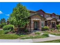 View 6504 Silver Mesa Dr # F Highlands Ranch CO