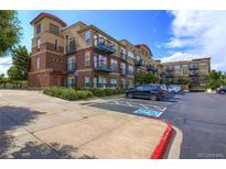 View 10176 Park Meadows Dr # 2316 Lone Tree CO