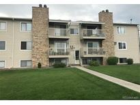 View 381 S Ames St # 105 Lakewood CO