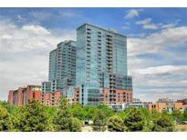 View 1700 Bassett St # 2216 Denver CO