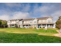 View 14700 E 104Th Ave # 1804 Commerce City CO