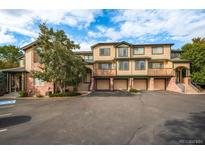 View 980 W 112Th Ave # 1505 Northglenn CO