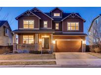 View 11333 E 111Th Ave Commerce City CO