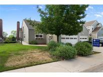 View 15555 E 40Th Ave # 55 Denver CO