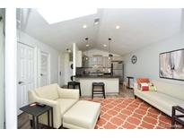 View 5580 W 80Th Pl # 51 Arvada CO