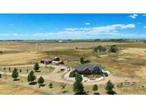 View 18983 County Road 22 Fort Lupton CO