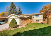 View 6680 Youngfield Cir Arvada CO
