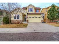 View 5372 Cloverbrook Cir Highlands Ranch CO