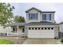 View 3527 Feather Reed Ave Longmont CO
