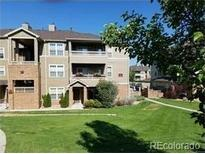 View 12886 Ironstone Way # 304 Parker CO