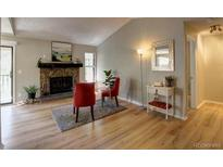 View 10960 W Florida Ave # 123 Lakewood CO