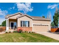 View 10367 Tracewood Ct Highlands Ranch CO
